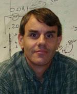 Kermit K. Murray, LSU, Department of Chemistry