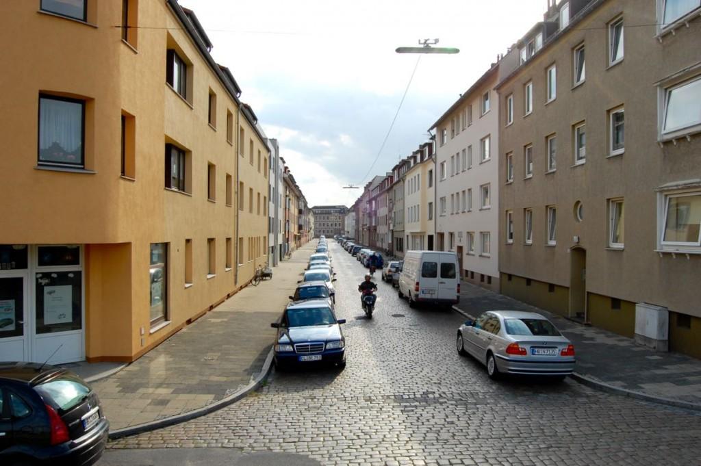 Bremerhaven 2009